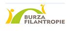 burzaf