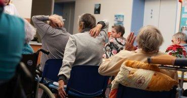 Tisková zpráva: Vzdělávání za pomoci Výboru dobré vůle – Nadace Olgy Havlové