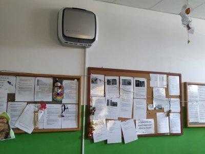 Elektrárny Opatovice, a.s. podpořili projekt Nízkoprahového denního centra pro osoby bez přístřeší