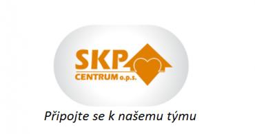 SP FK