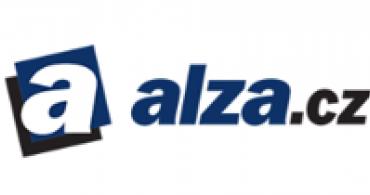 Společnost ALZA.cz a.s. podpořila Domov Simeon