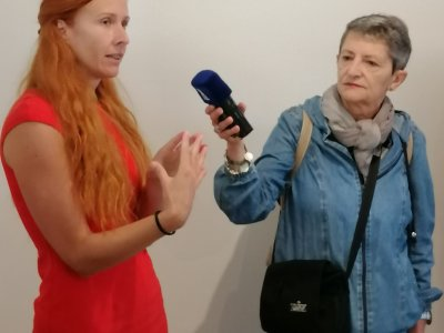 Služby podpory bydlení v Moravské Třebové