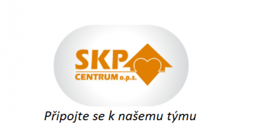 PSS NP