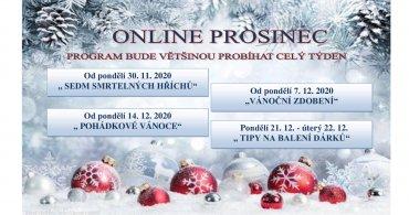 EMKO online