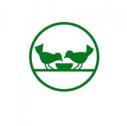 Potravinová Banka PCe